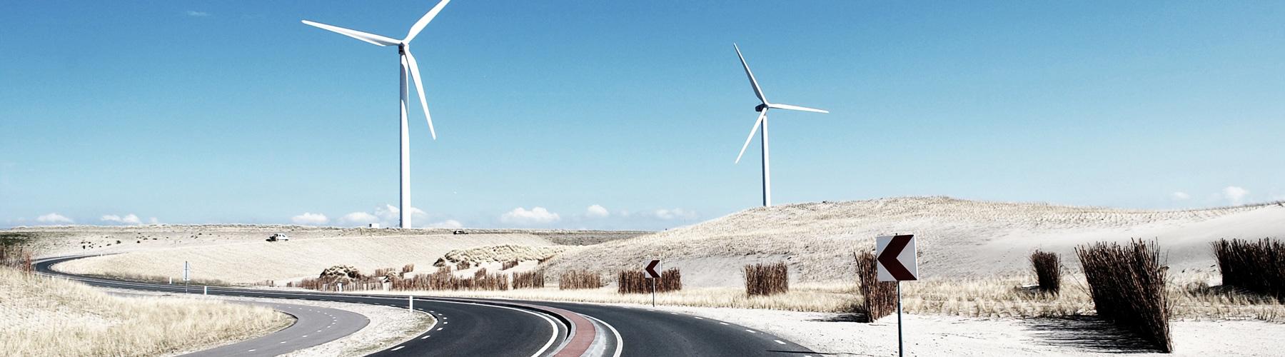 Road_Turbines_Andrea_Boldizsar_1800x500