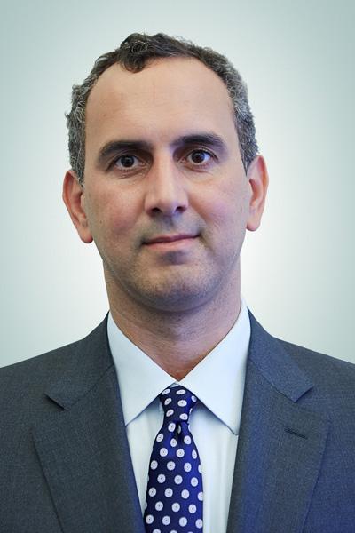 Walid Kamhawi